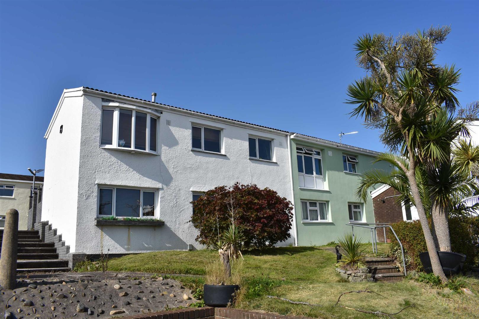 Illston Way, West Cross, Swansea, SA3 5LG